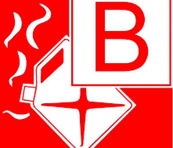 كلاس B