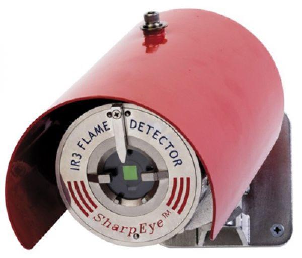 دتکتور فرابنفش(UV Detectors)